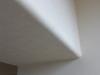 CIMG0520.JPGのサムネール画像のサムネール画像
